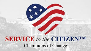 service-to-the-citizen-resized.jpg