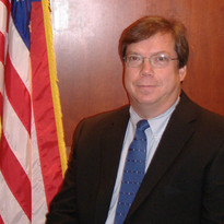 David Capozzi