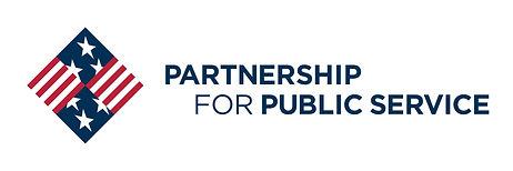 PPS-Logo.jpg