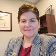 IRS CIO Nancy Sieger_Biography Picture.jpg