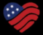 heart logo (1).png