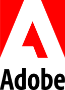 standard_adobe_logo_-_2-color_red_and_bl