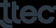 TTEC logo_steel.png