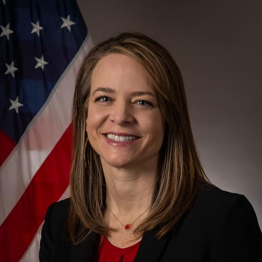 Jennifer Purdy