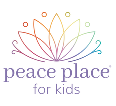 Peace-Place-logo-rainbow_light.png