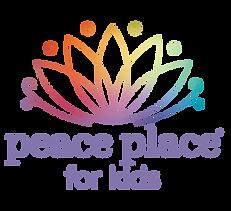 Peace-Place-logo-rainbow_light.png