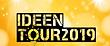 Logo Ideentour 2019.png