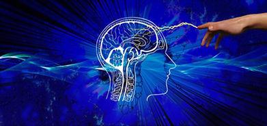 knowledge-3914811_1920 (2).jpg