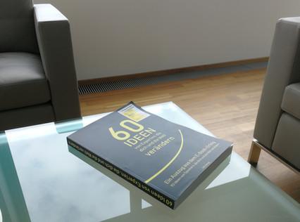 Buch 60 Ideen