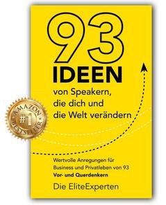 Bestseller-Buch I.jpg