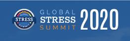 Stress Summit, Stress reduzieren, Stress abbauen, Stress-Strategien, mit Stress umgehen, Mindset, Stress-Experten, Stressbewältigung, Stressoren