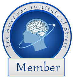 AIS Member Logo.jpg