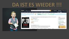 Amazon_wieder_da.png