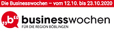 Businesswochen 2020, Stress reduzieren, Stress vermeiden, Stress-Experte, Stress-Vortrag, Stress abbauen, Stress was tun, Stress Anzeichen, Stress erkennen, Stress kontrollieren