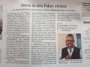 Artikel Schwaebische 10102019.jpg
