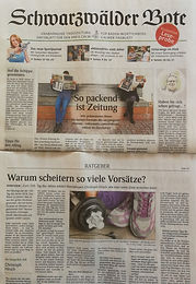 Artikel Schwabo Leseprobe Feb19.jpg