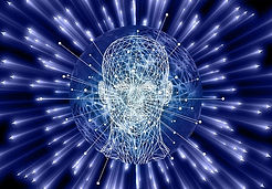 Mindset ändern, Mindset Bedeutung, Definition von Mindset, Growth Mindset, Fixed Mindset, Mindset, Mindset ändern, Mindset auf Deutsch, Mindset Coach, Mindset entwickeln, Mindset Führungskraft, Mindset Leadership, Leadership-Mindset, Mindset für Glück und Erfolg, Erfolg, Glück, Mindset kreieren, Mindset optimieren, Positives Mindset, Negatives Mindset, Mindset-Seminar, Mindset-Vortrag, Mindset stärken, Mindset trainieren, Mindset upgrade, Mindset verändern, Ziele, Management-Mindset, Mindset-Experte, Mindset Speaker