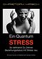 Cover - Ein Quantum Stress final.png