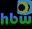 Radio HBW.png