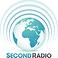 SecondRadio.png