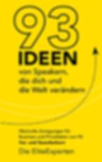 93 Ideen von Speakern die dich und die Welt verändern
