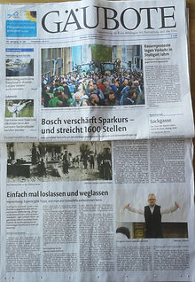 Artikel_Gäubote_23102019.jpg