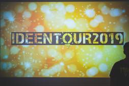 Ideentour Muenchen 2019 (1 von 198).jpg