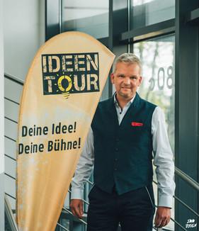 Ideentour HH-73.jpg
