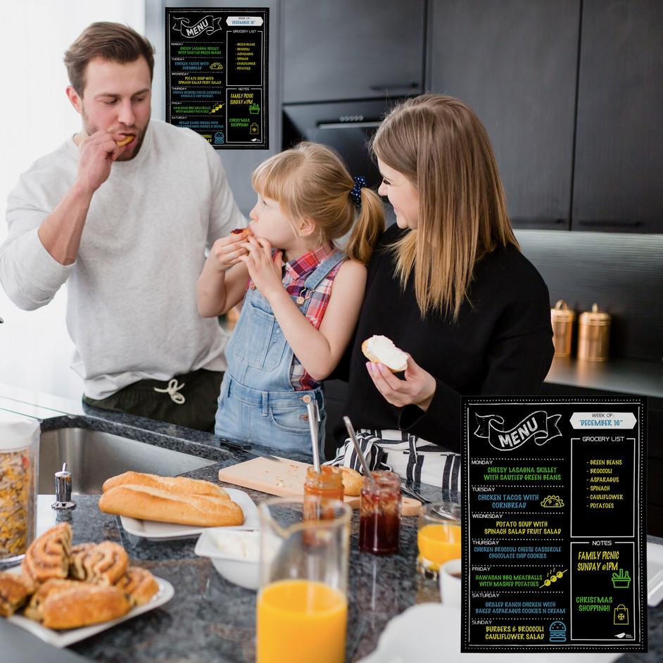 7.Family in Kitchen.jpg