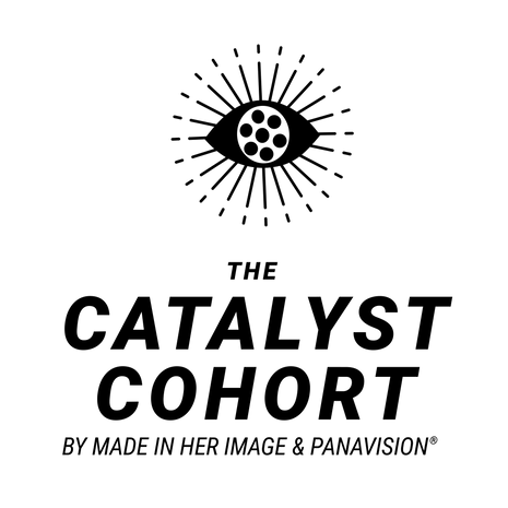 TheCatalystCohort_logo_v5_Vertical Logo