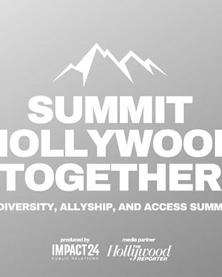 Summit Hollywood Together