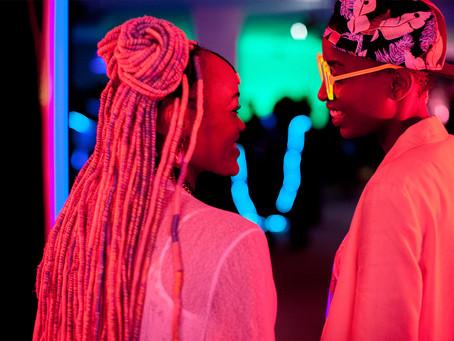Queer Joy: 5 Heartwarming Films for Pride Month