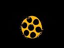 MIHI_Logo_Primary_Eye.png