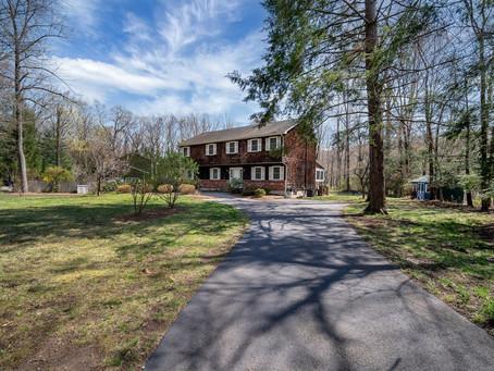 20 Wicks Manor Dr, Danbury, CT