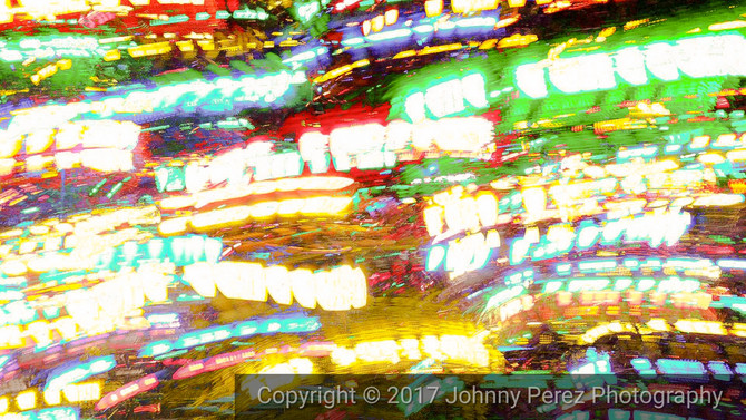 Day 16 in my #31dayphotochallenge | Abstract