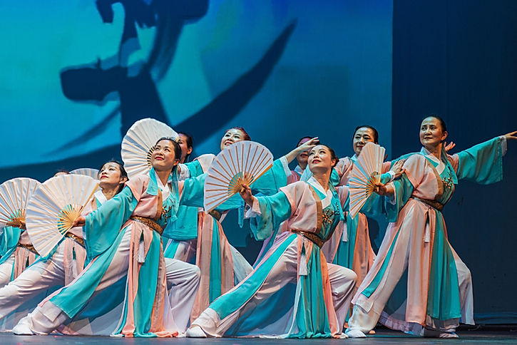 Mulan Fitness & Art Academy-84.jpg