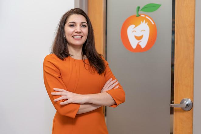 Orange Childrens Dentistry-10PP.jpg