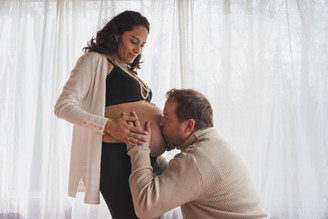 Maternity Pictures-105.jpg