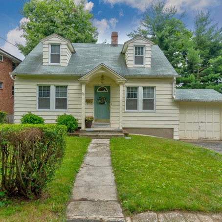 93 Fern St, Naugatuck, CT
