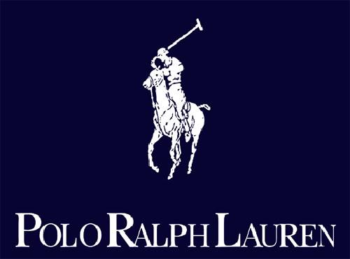 ralph-lauren-logo-horse