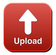 upload pic.jpg