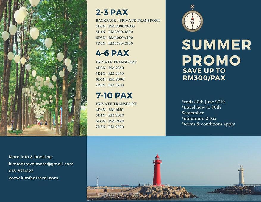 Summer promo (2).jpg