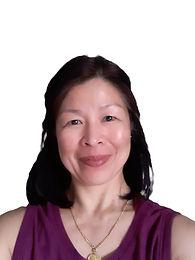 Ann Lem