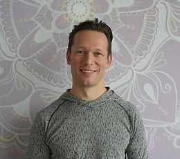 Kirill Berlin