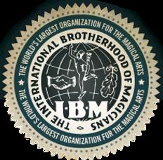 IBMfreigestellt.png