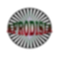 NEW LOGO AFRODISIa circle.jpg