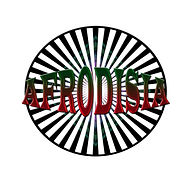 NEW LOGO AFRODISIa circle.jpg