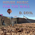 the wall cd cover.jpg