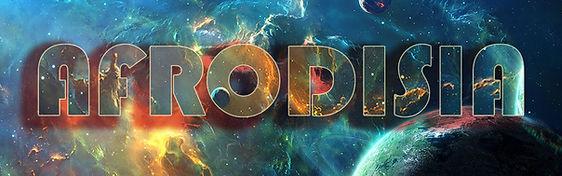 afrodisia logo4.jpg