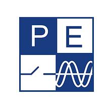 pe_logo_pantone280_rev1-01.tif